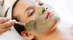 higiene facial fours