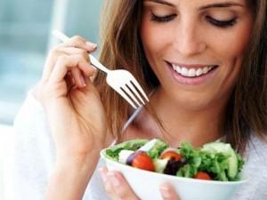 comer-ensalada2